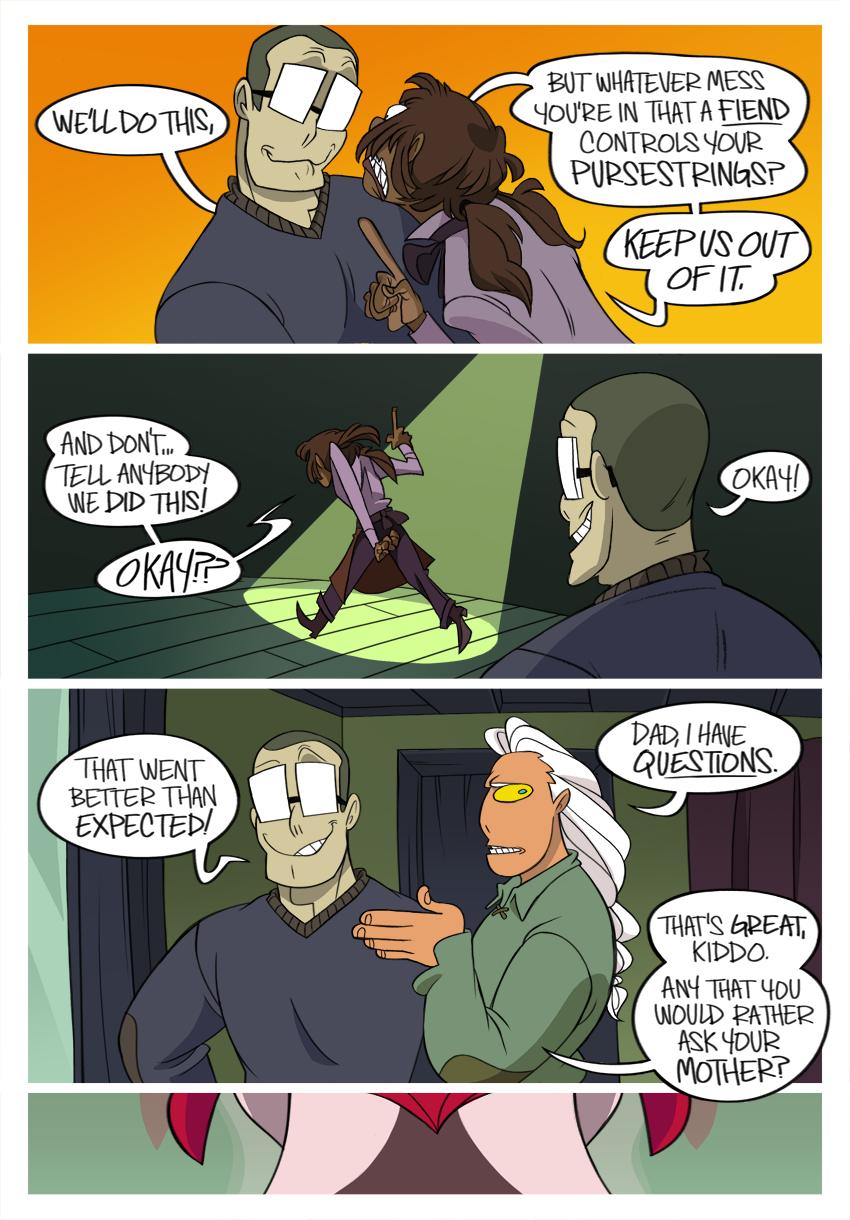 Still, Born | Page 73
