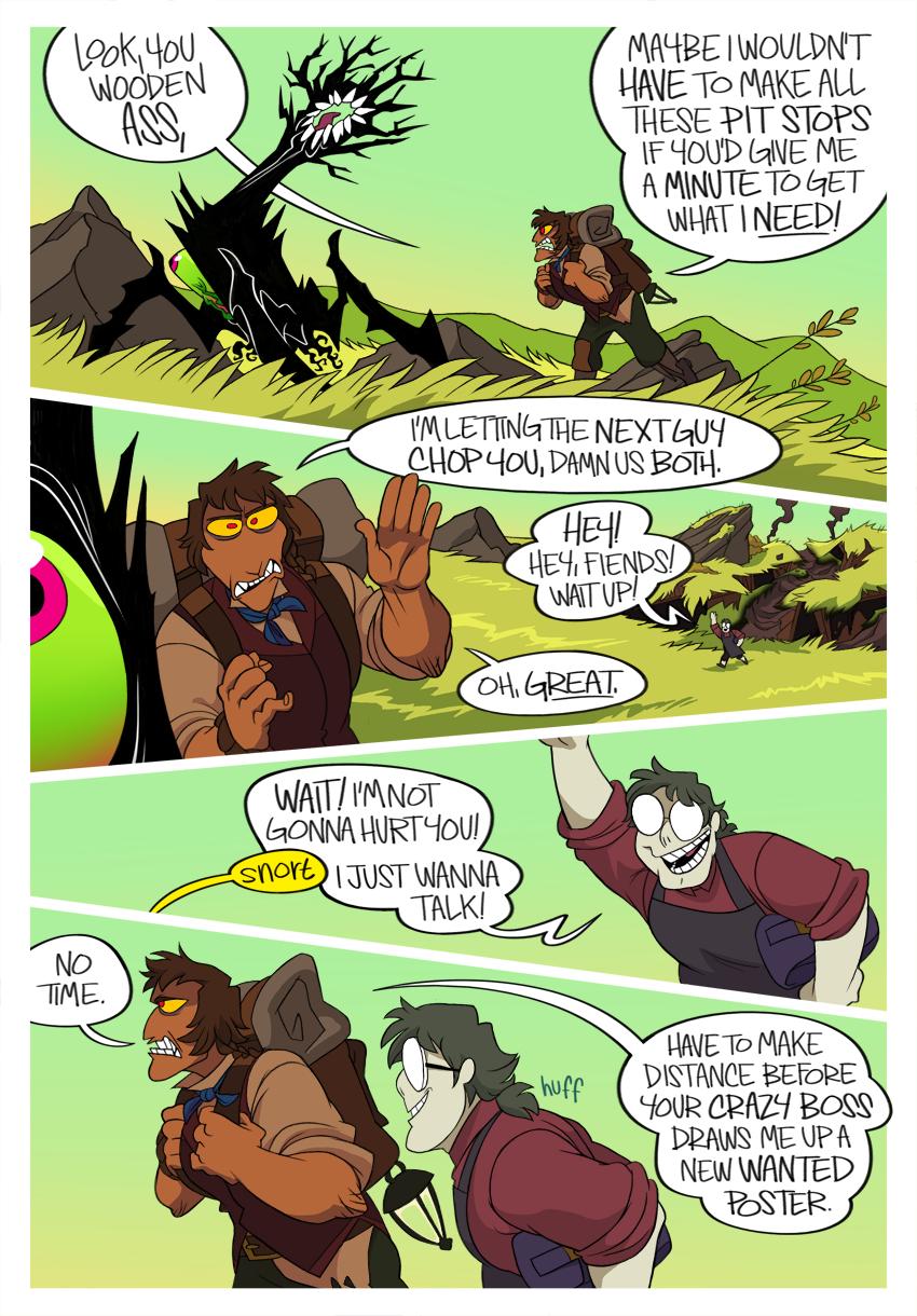 Still, Born | Page 93