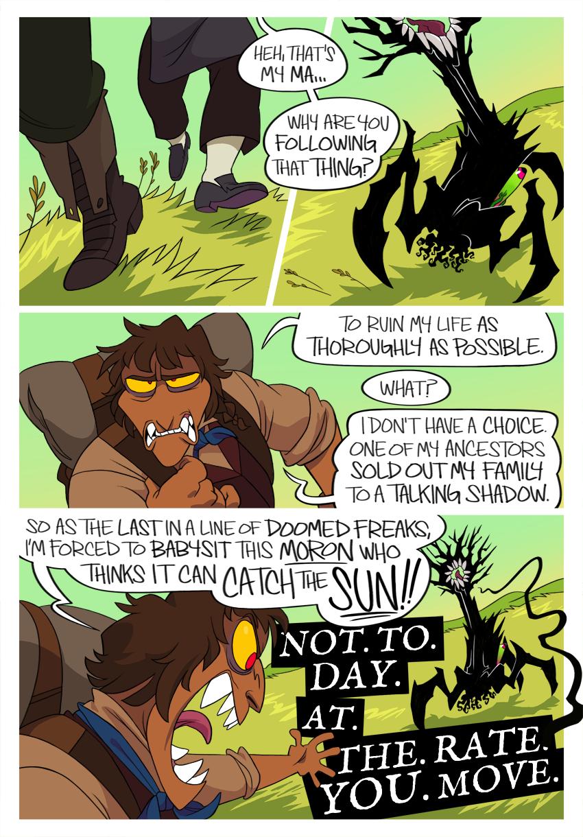 Still, Born | Page 94